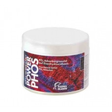 Power Phos -антифос на основе железа (500 мл)