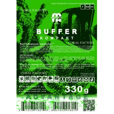 Buffer Kompakt  (330 g)