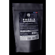 Phos:X Phosphate remover (1l)
